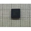 Микросхема RT8152B QFN32