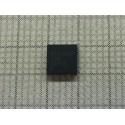 Микросхема RT8166B