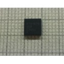 Микросхема RT8167BGQW