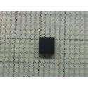Микросхема RT8202 DJ-AH (UP6111AQDD)