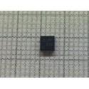 Микросхема RT8204 JL=BX