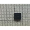 Микросхема RT8207 DH=BJ CP=BL DH=CH