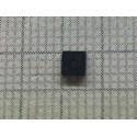 Микросхема RT8207MGQW (MZQW)