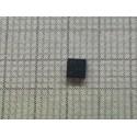 Микросхема RT8208 FG=BC
