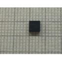 Микросхема RT8209 AS=DF (TPS51117)