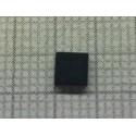 Микросхема RT8223M (EQ=CJ)