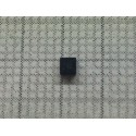 Микросхема RT8228A
