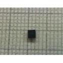 Микросхема RT8240BZQW WQFN-12L 2x2mm
