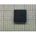 Микросхема RT8841