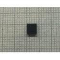 Микросхема BD8962MUV QFN20