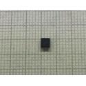 Микросхема SC412A