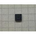 Микросхема PM6680 QFN32 5x5mm