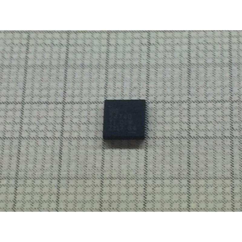 http://www.aldo-shop.ru/img/p/141341-122064-thickbox.jpg