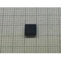 Микросхема BQ24742 QFN28