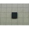 Микросхема BQ24751