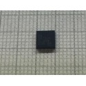 Микросхема BQ24753 QFN28