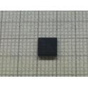 Микросхема BQ24760