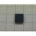 Микросхема SN0608098RHBR QFN32