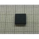 Микросхема SN0808087 QFN40