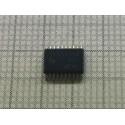 Микросхема TPS51116 (20pin TSOP)