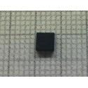 Микросхема TPS51117 QFN14