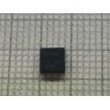 Микросхема TPS51123 , RT8223A (DS=CD)