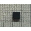 Микросхема TPS51124