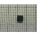 Микросхема TPS51212DSCR SON10 3X3