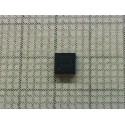 Микросхема TPS51217DSCR SON-10