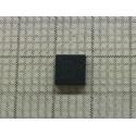 Микросхема TPS51220A QFN32