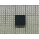 Микросхема TPS51221 QFN32