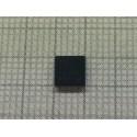 Микросхема TPS51222 QFN32
