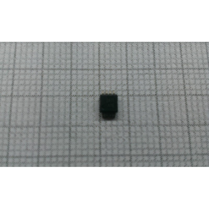 https://www.aldo-shop.ru/img/p/141386-122113-thickbox.jpg