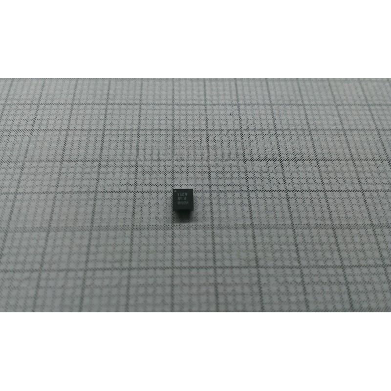 http://www.aldo-shop.ru/img/p/141399-122124-thickbox.jpg