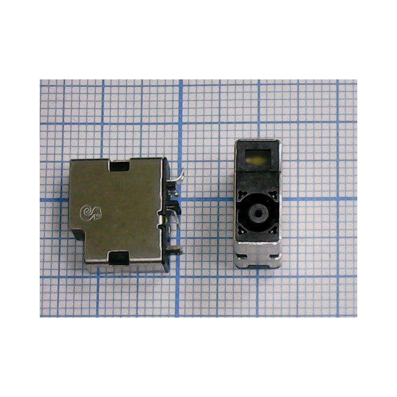 http://www.aldo-shop.ru/img/p/141449-122143-thickbox.jpg
