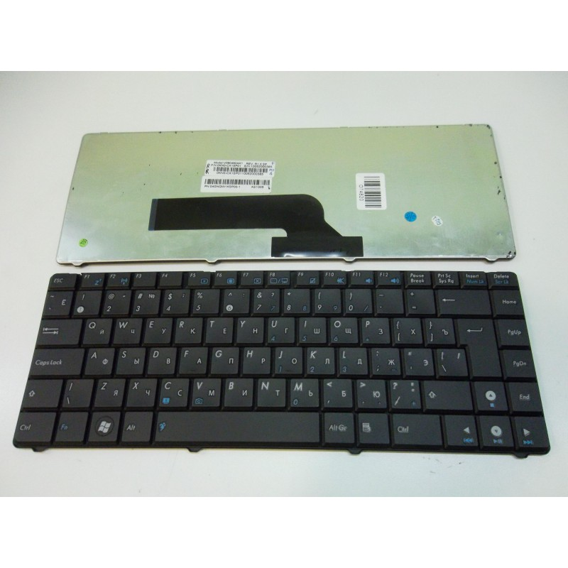 http://www.aldo-shop.ru/img/p/141462-122145-thickbox.jpg