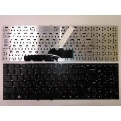 Клавиатура Samsung NP300E5A чёрный