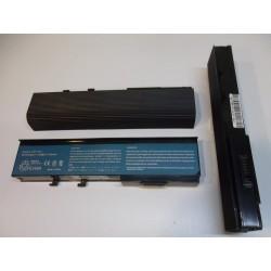 Батарея для Acer 2420, 3240, 3280, 4220, 5540 (11,1V 5200mAh) p/n: BTP-AMJ1, BTP-ANJ1, BTP-AOJ1