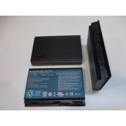 Батарея для Acer Extensa 5220, 5230, 5310  (11,1V 4400mAh) Ver.2 p/n: AS07B31, AS07B31, AS07B61