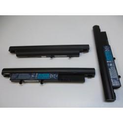 Батарея для Acer Aspire 3410T, 4810T, 5810T (11,1V 5600mAh) p/n: AS09D31, AS09D36, AS09D41, AS09D51