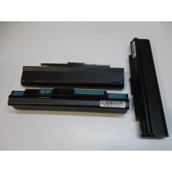 Батарея для Acer Aspire One 531h, 751h (11.1V 5200mAh) p/n: UM09A41, UM09B31, UM09B34, UM09B7D