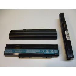 Батарея для Acer Extensa 5235 eMachines E528 Series (11.1V 5200mAh) p/n: AS09C31, AS09C71, AS09C75