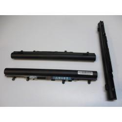 Батарея для Acer V5, V5-431, V5-471, V5-531, V5-551 (14,8V 2200mAh)  p/n: AL12A32, AL12A72