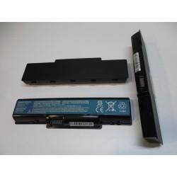 Батарея для eMachines E525, E725, D525, D725, D620 (11,1V 4400mAh)  p/n: AS09A31, AS09A32, AS09A72