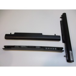 Батарея для Asus K46, K56, A46, A56, S46, S56 (14.8V 2200mAh) p/n:A31-K56, A32-K56, A41-K56, A42-K56