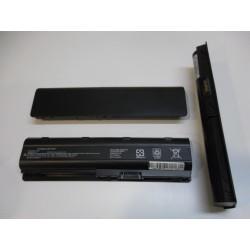 Батарея для HP Pavilion G42, G62, DV6-6000, G6 (11.1V 4400mAh) p/n HSTNN-Q60C, HSTNN-Q61C MU06