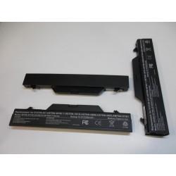 Батарея для HP ProBook 4510s, 4515s, 4710s, 4720s (14.8V 4400mAh) p/n: HSTNN-IB89, HSTNN-OB88 ZZ08