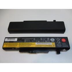 Батарея для Lenovo Y480, G480, G580 (11.1V 4400mAh) L11S6Y01
