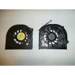 Кулер для Acer 5335, 5735