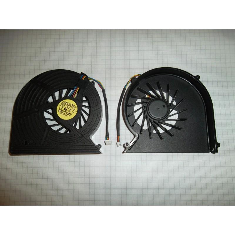 Кулер для Acer 7736Z